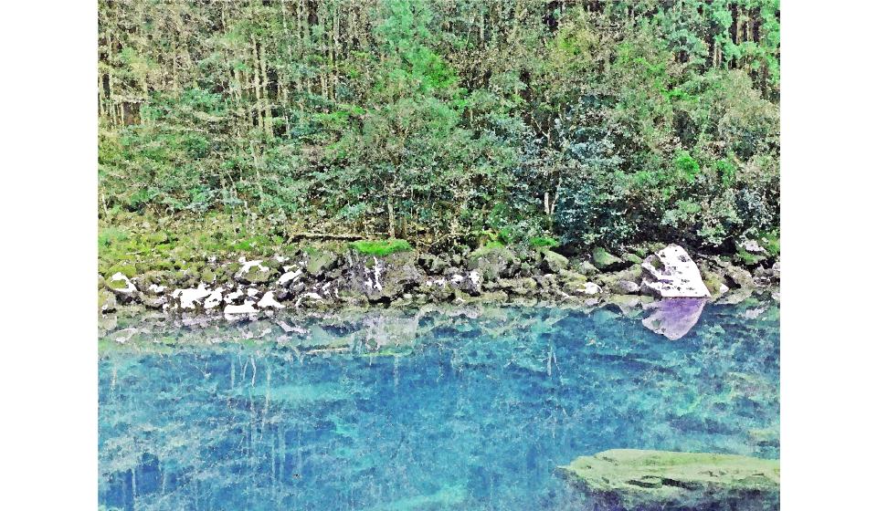 river_enogu